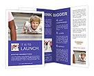 0000078359 Brochure Template
