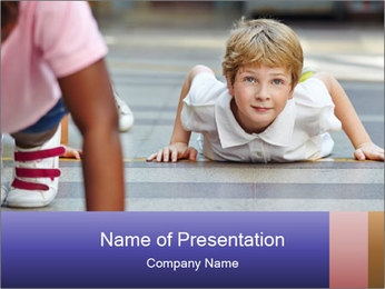 0000078359 PowerPoint Template - Slide 1
