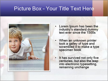 0000078359 PowerPoint Template - Slide 13
