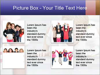 0000078359 PowerPoint Template - Slide 14