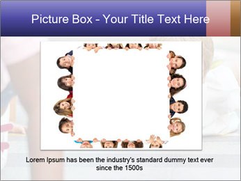 0000078359 PowerPoint Template - Slide 15