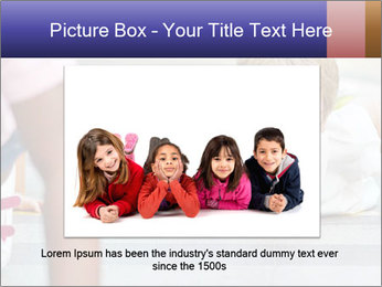 0000078359 PowerPoint Template - Slide 16