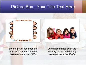 0000078359 PowerPoint Template - Slide 18