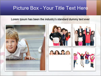 0000078359 PowerPoint Template - Slide 19