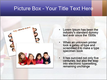 0000078359 PowerPoint Template - Slide 20