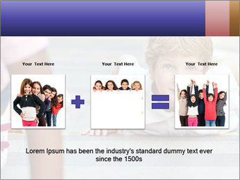 0000078359 PowerPoint Template - Slide 22
