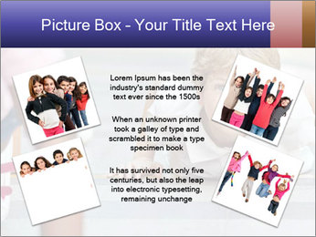 0000078359 PowerPoint Template - Slide 24