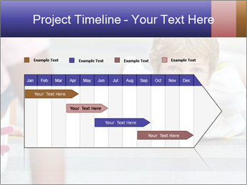 0000078359 PowerPoint Template - Slide 25