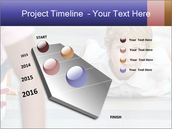 0000078359 PowerPoint Template - Slide 26