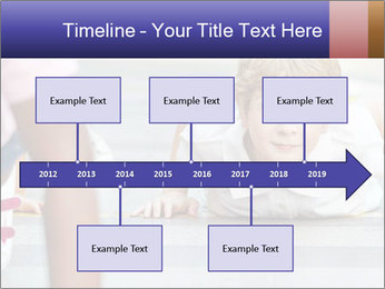 0000078359 PowerPoint Template - Slide 28