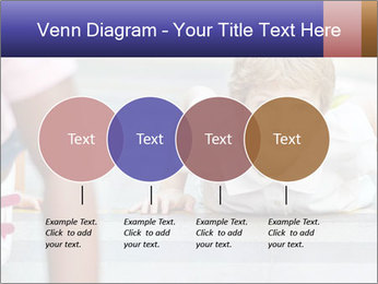 0000078359 PowerPoint Template - Slide 32
