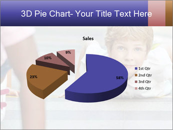 0000078359 PowerPoint Template - Slide 35