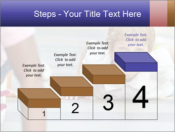 0000078359 PowerPoint Template - Slide 64