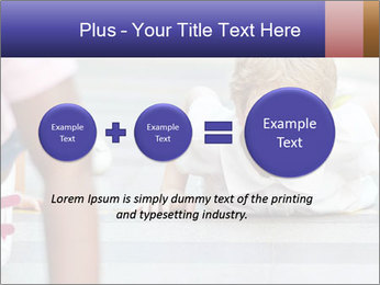 0000078359 PowerPoint Template - Slide 75