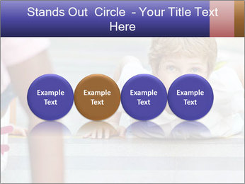 0000078359 PowerPoint Template - Slide 76