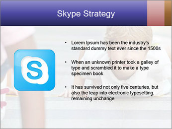 0000078359 PowerPoint Template - Slide 8