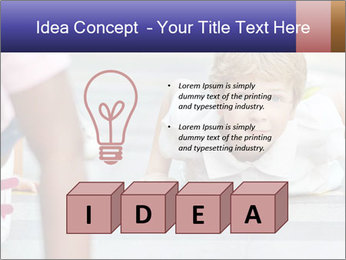 0000078359 PowerPoint Template - Slide 80