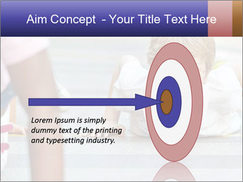 0000078359 PowerPoint Template - Slide 83