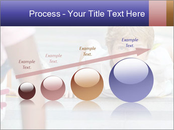 0000078359 PowerPoint Template - Slide 87