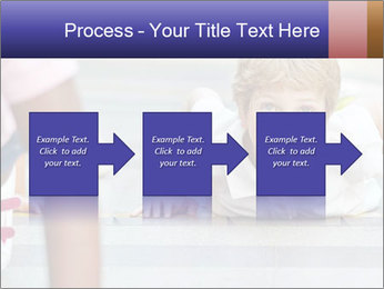 0000078359 PowerPoint Template - Slide 88