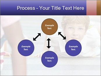 0000078359 PowerPoint Template - Slide 91