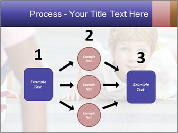 0000078359 PowerPoint Template - Slide 92