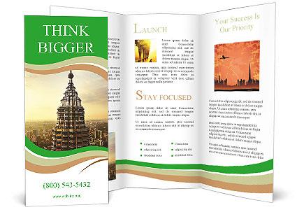 0000078360 Brochure Templates