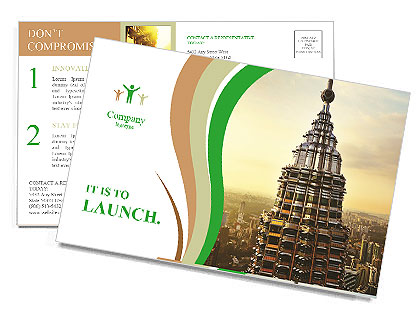 0000078360 Postcard Templates