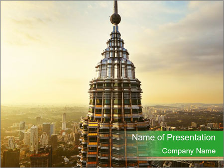 0000078360 PowerPoint Template
