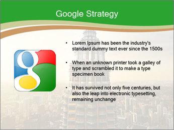 0000078360 PowerPoint Templates - Slide 10