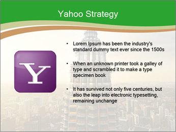 0000078360 PowerPoint Templates - Slide 11