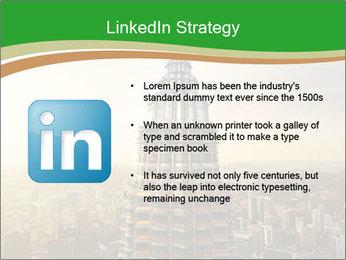 0000078360 PowerPoint Templates - Slide 12