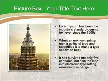 0000078360 PowerPoint Templates - Slide 13