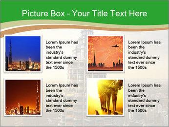 0000078360 PowerPoint Templates - Slide 14