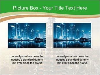 0000078360 PowerPoint Templates - Slide 18