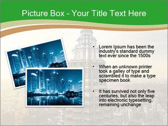 0000078360 PowerPoint Templates - Slide 20