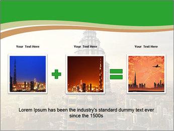 0000078360 PowerPoint Templates - Slide 22