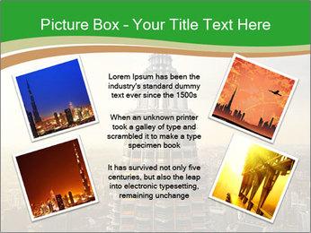 0000078360 PowerPoint Templates - Slide 24