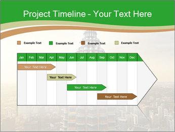 0000078360 PowerPoint Templates - Slide 25