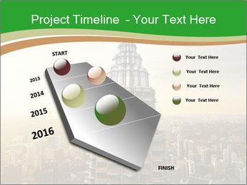 0000078360 PowerPoint Templates - Slide 26