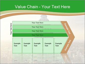 0000078360 PowerPoint Templates - Slide 27