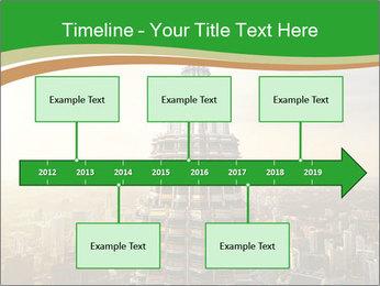 0000078360 PowerPoint Templates - Slide 28