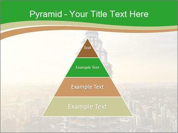 0000078360 PowerPoint Templates - Slide 30