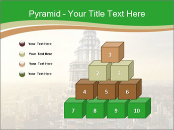0000078360 PowerPoint Templates - Slide 31