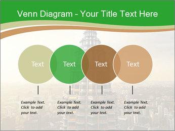 0000078360 PowerPoint Templates - Slide 32