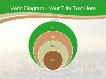 0000078360 PowerPoint Templates - Slide 34