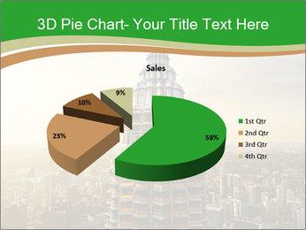 0000078360 PowerPoint Templates - Slide 35