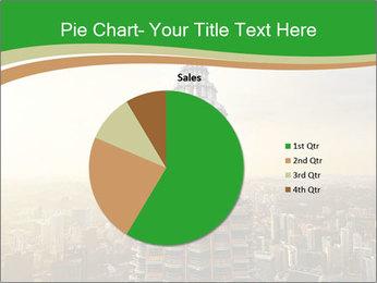 0000078360 PowerPoint Templates - Slide 36