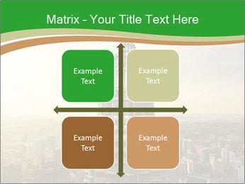 0000078360 PowerPoint Templates - Slide 37