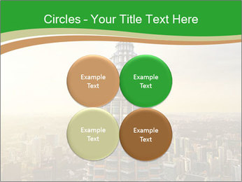 0000078360 PowerPoint Templates - Slide 38